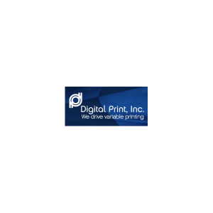 Digital Print Inc.