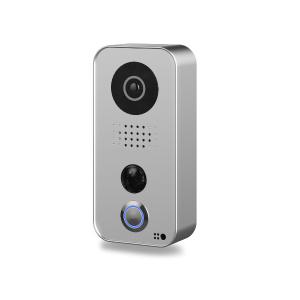 DoorBird Video Door Stations