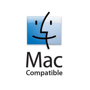 Accessories for MAC
