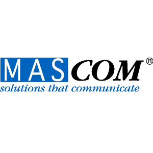 Mascom GmbH Germany